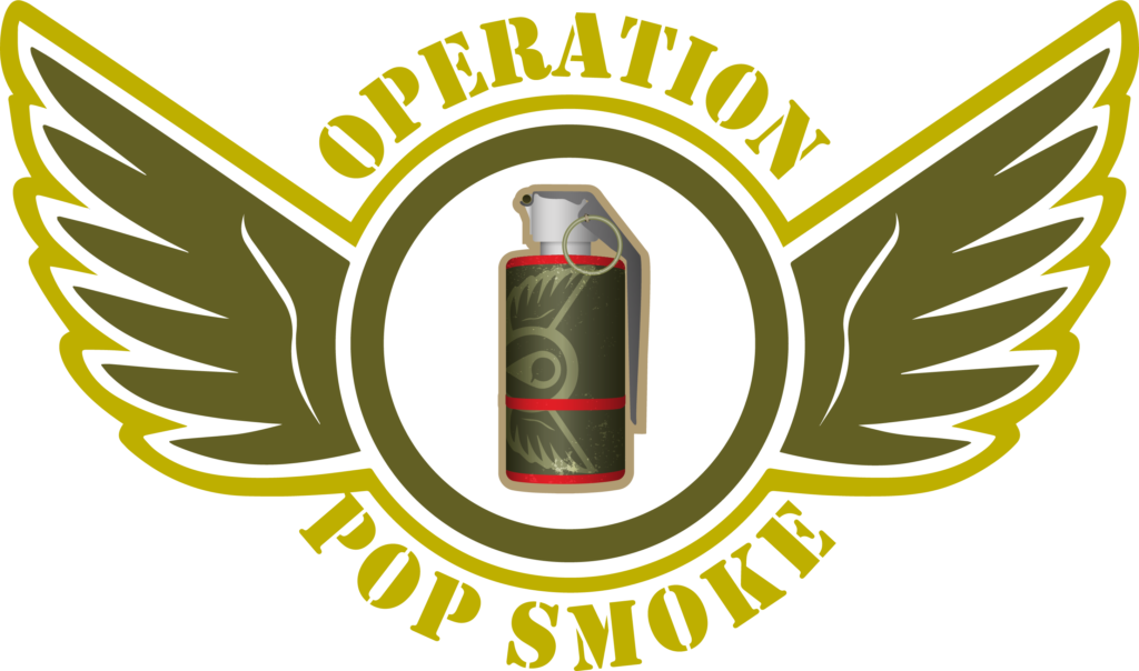 https://operationpopsmoke.com/wp-content/uploads/2021/06/cropped-Updated-OPS-logo.png